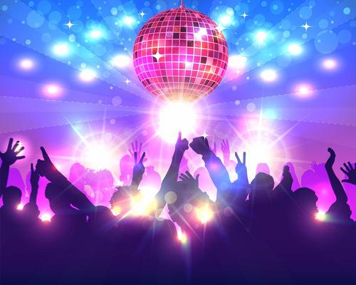 Результат пошуку зображень за запитом дискотека вечеринка