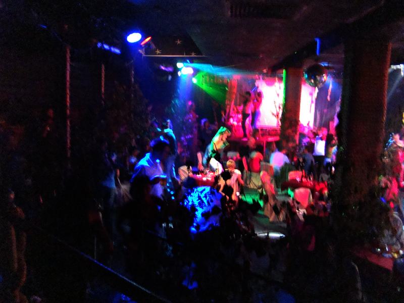 Ночного клуба 911 свинг клуб москвы видео