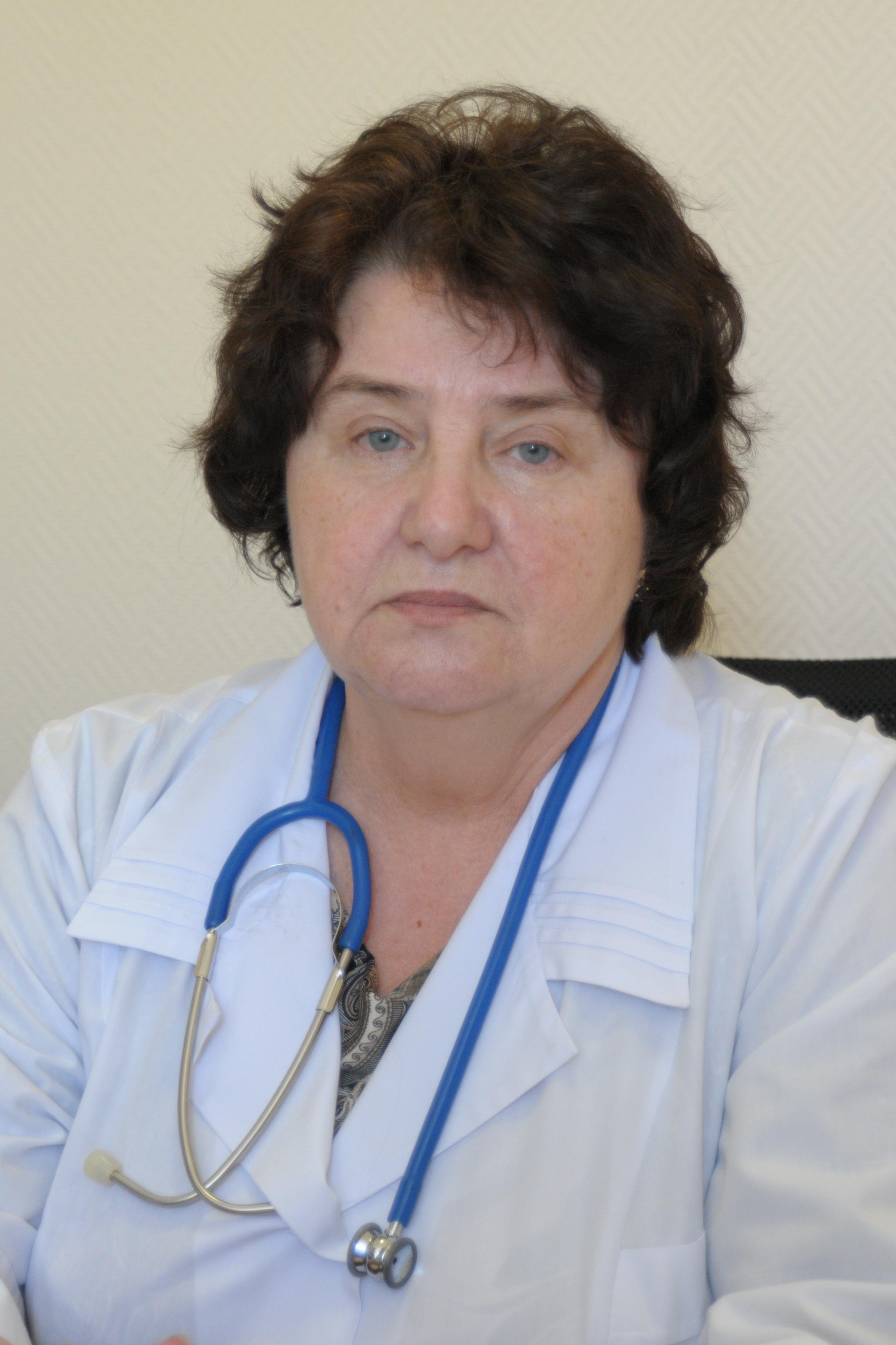 Иваново областная больница регистратура электронная запись