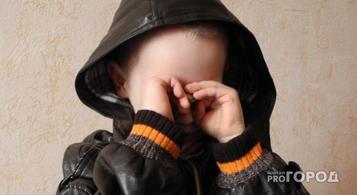 Владимирский педофил более 30 раз насиловал детей, снимая все на видео