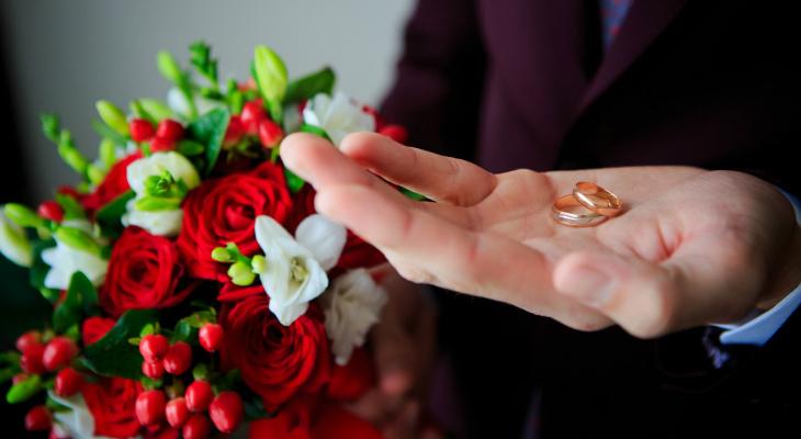 У девушек из Владимира появился шанс выйти замуж за мультимиллионера