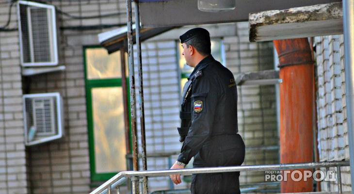 С 25 декабря во Владимирской области вводится режим Повышенной готовности