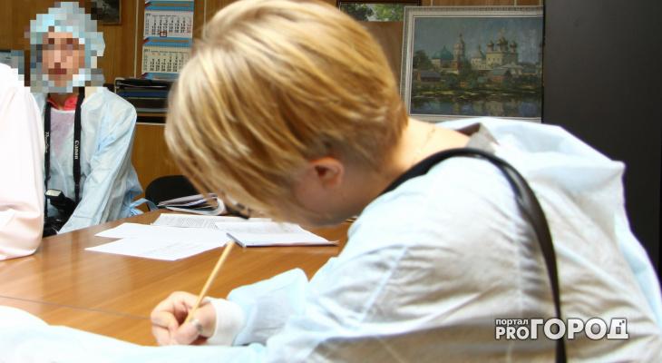 В Собинке завели дело по факту смерти 45-летней пациентки местной больницы