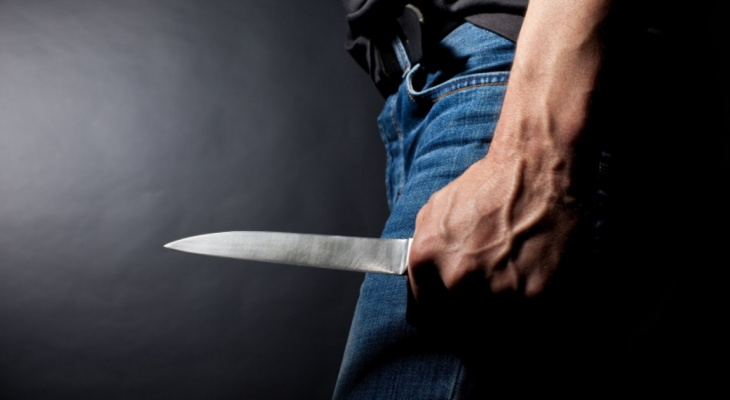 Во Владимирской области убийцам женщины на двоих дали 37 лет тюрьмы
