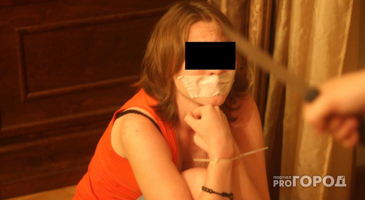 В Вязниках мужчина убил жену, годовалую дочь и покончил с собой