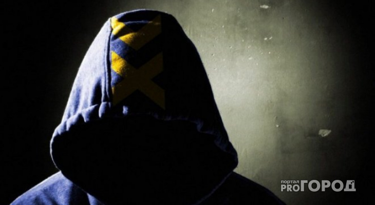 Шнурок от капюшона куртки стал причиной смерти жителя Юрьев-Польского