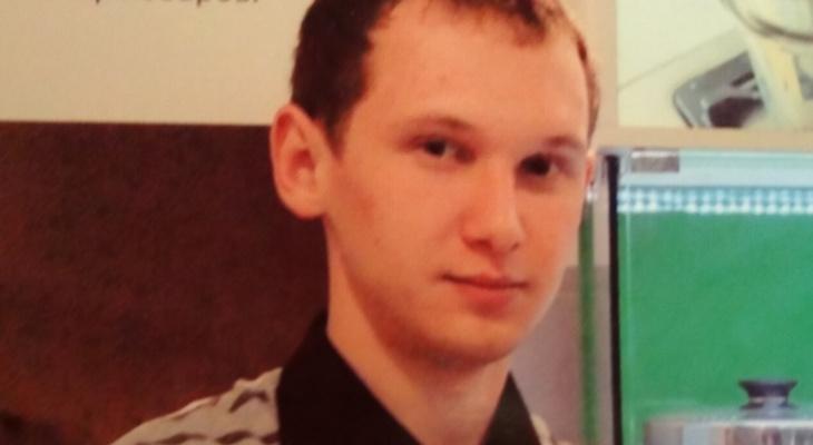 Владимирец умер во время волонтерской командировки в Туапсе