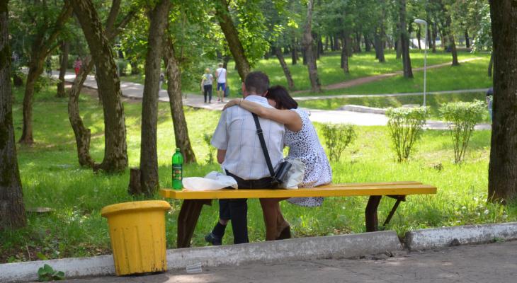 Как изменится жизнь владимирцев в 2019 году?