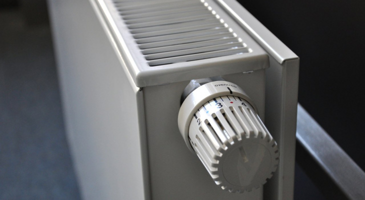 Отопление: где купить качественный радиатор во Владимире