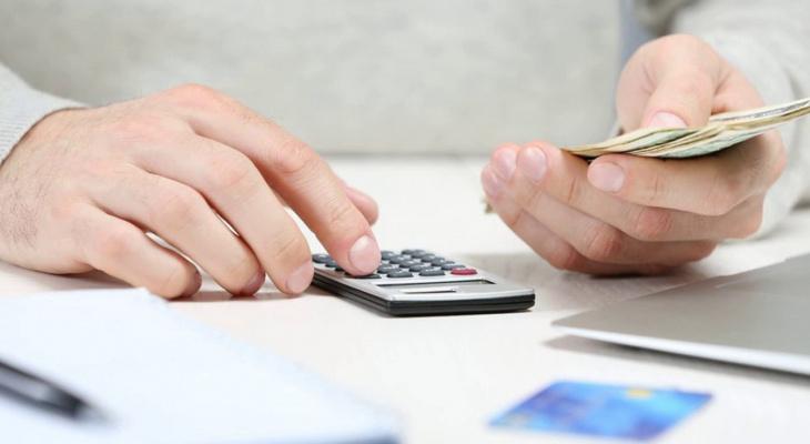 займ на кредитную карту без отказа zaimyna-kartu.ru