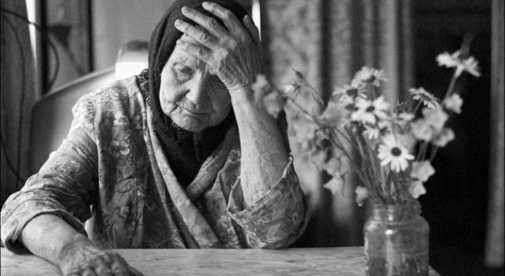 В Муроме поймали любителя воровать у бабушек: его отправили далеко и надолго