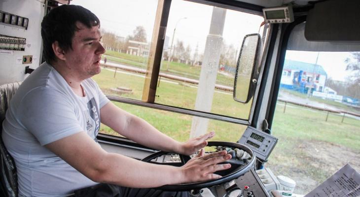 Водители Владимирской области попали в топ-5 самых бесшабашных в РФ