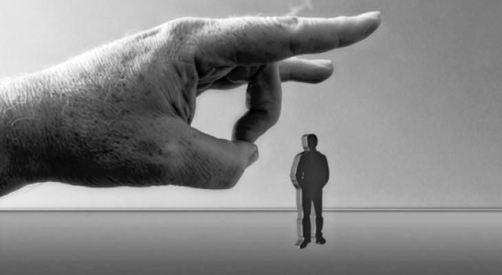 Во Владимирской области депутата лишили полномочий в связи с утратой доверия