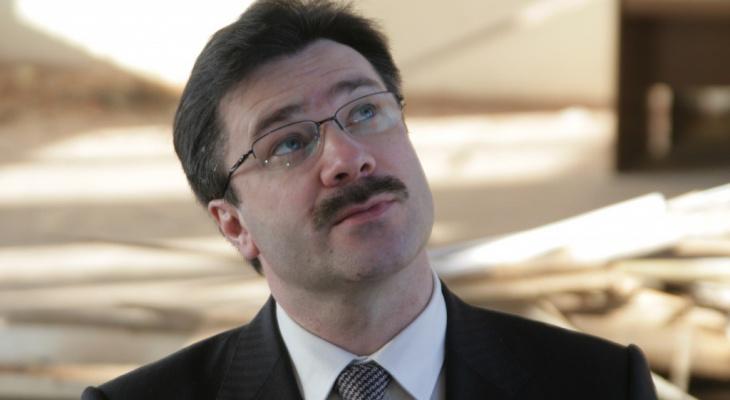 Главу администрации Суздаля оштрафовали за нарушения при госзакупках