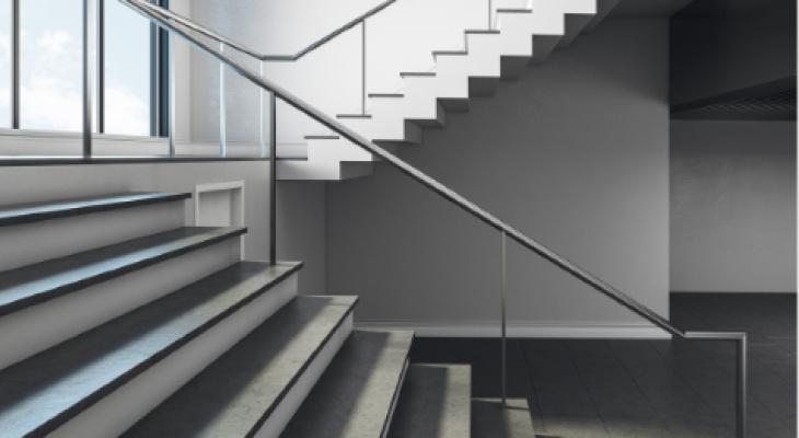 Как купить недорогую квартиру во Владимире
