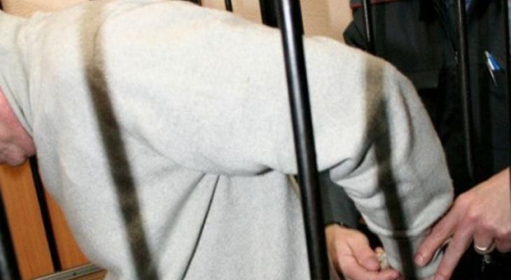Ковровского экстремиста сурово наказали за выложенные в сети песни