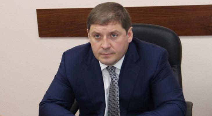 Во Владимирской области экс-вице-губернатора посадили на 11 лет