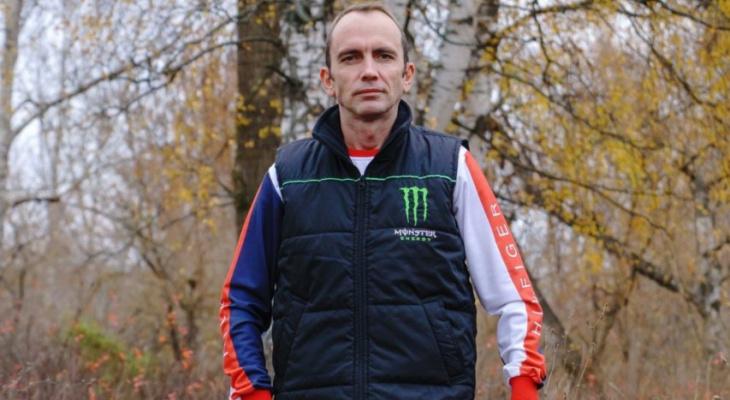 Ковровский общественник собирается выжить на 3500 рублей в месяц