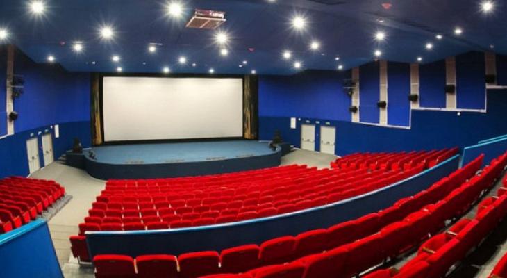 Большое кино малым городам: во Владимирской области откроют новые кинозалы