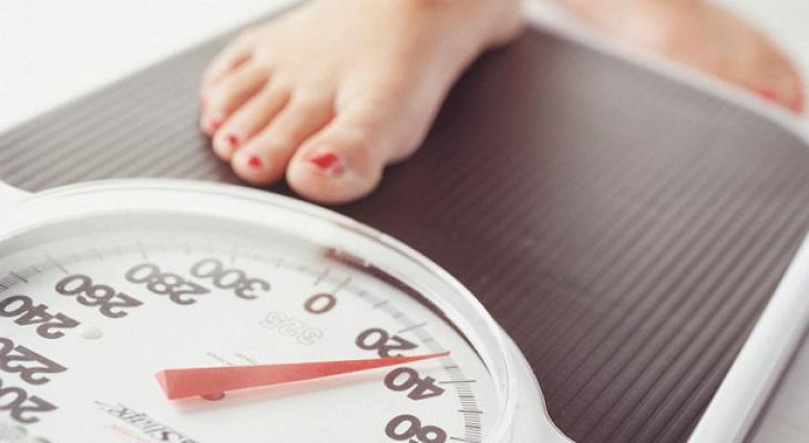 Тест дня: узнайте, как ваши привычки в еде и спорте отражаются на весе
