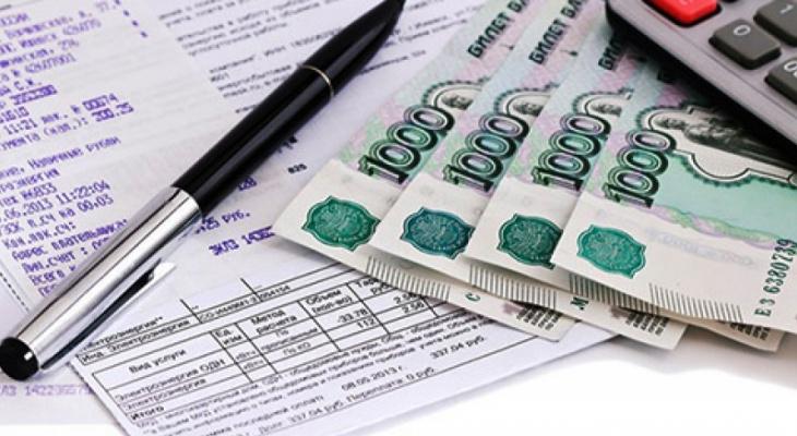 Владимирцам компенсируют расходы на оплату услуг ЖКХ: кому и сколько