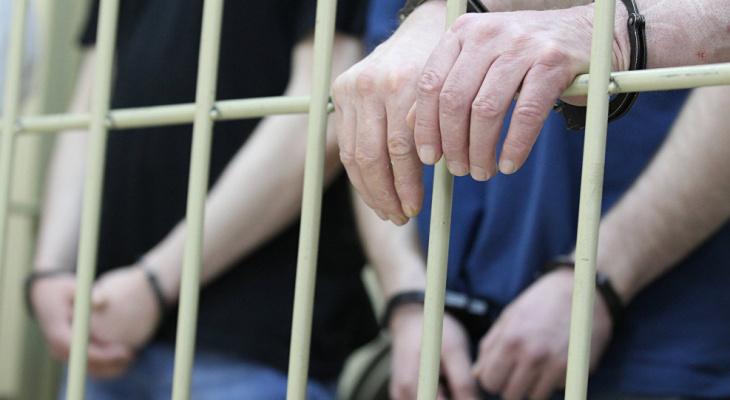 В Муроме поймали арзамасских наркоторговцев: что им грозит