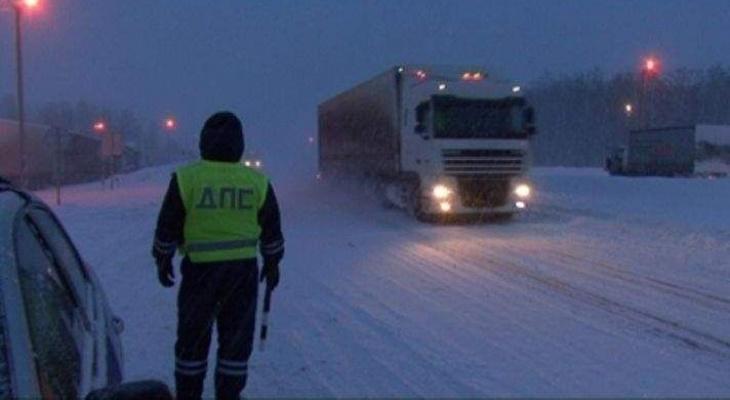 Водитель из Гороховца, повторно попавшийся пьяным, получил реальный срок