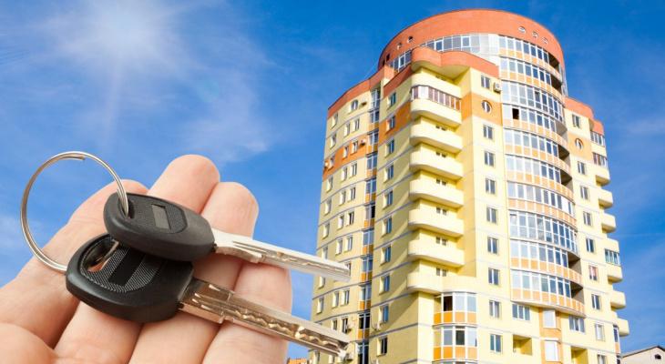 ТОП-6 рисков при покупке квартиры во Владимире