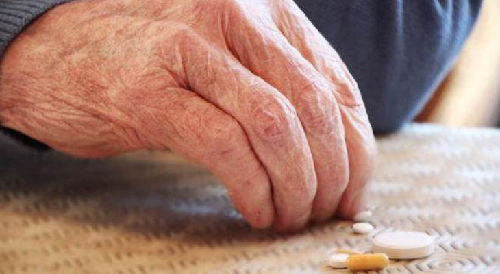 """Пенсионерку из Суздаля вынудили """"раскошелиться"""" на льготные лекарства"""