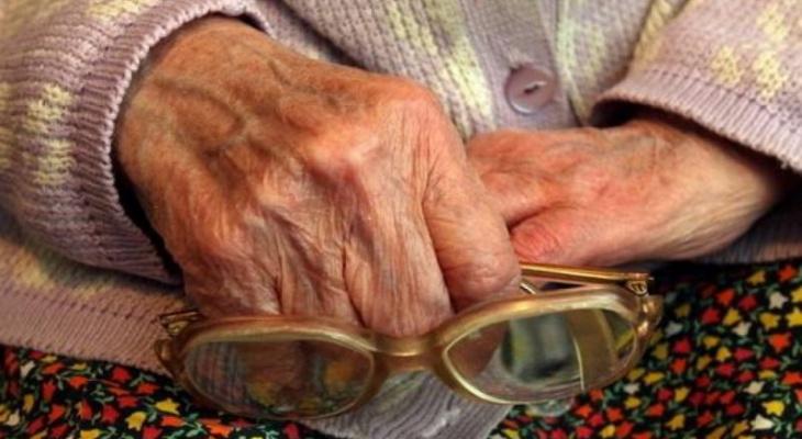 Житель Петушков ограбил ветерана Великой Отечественной войны средь бела дня