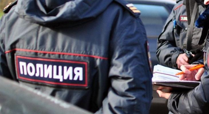 """Операция """"Розыск"""" во Владимире и области: задержаны 37 подозреваемых"""