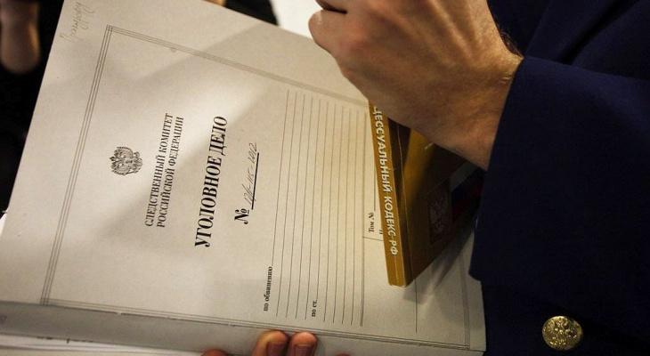 Начальник александровской компании пойдёт под суд за невыплату зарплаты