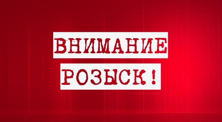 Владимирцев просят помочь найти водителя, сбившего подростка на Балакирева