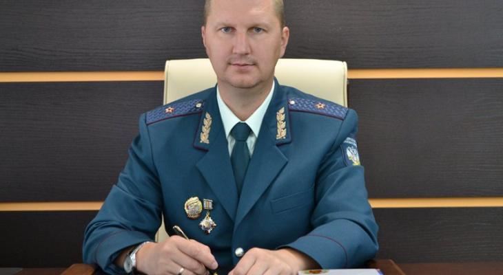 Владимирский чиновник, бравший взятки золотом и деньгами, подал апелляцию
