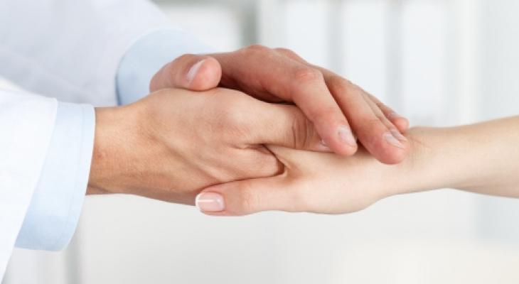"""""""В наших руках судьба пациента"""": директор МРТ центра о своей работе"""