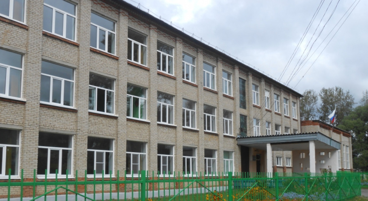 Названы 10 лучших школ Владимирской области