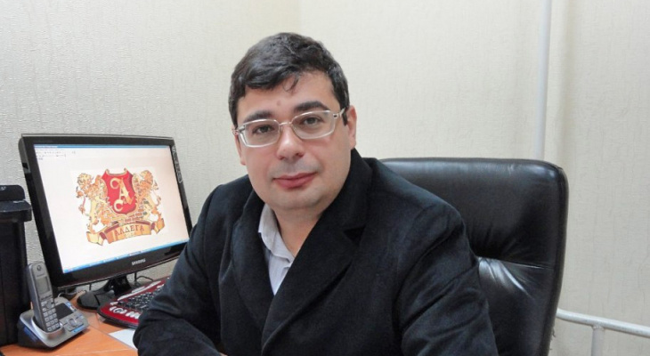 Суд вынес решение по громкому делу депутата из Александрова