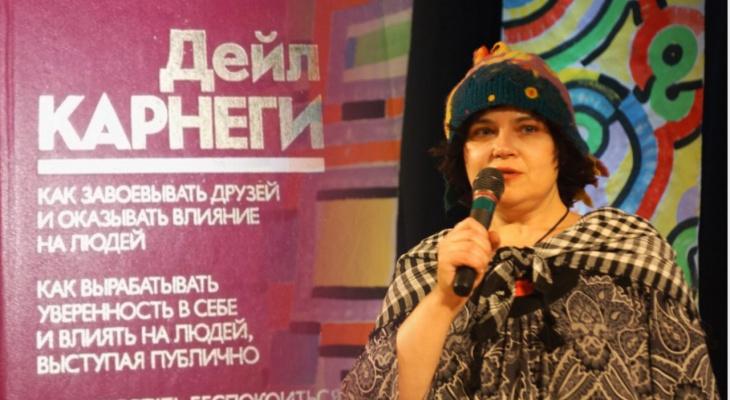 """""""Читать в 2019-м смешно"""": владимирцы рассказали о своем отношении к книгам"""