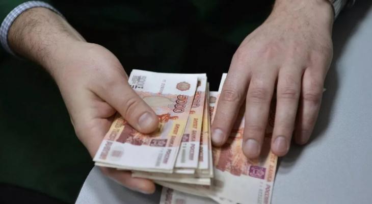Коммунальные услуги во Владимире продолжают дорожать