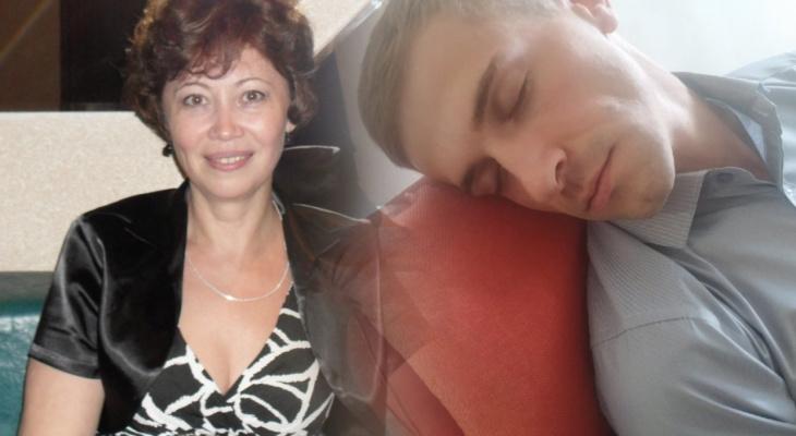 Как научиться «читать» сны? Владимирский энерготерапевт о тайнах ночных видений