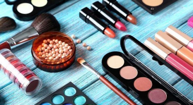 Во Владимирской области женщина обокрала магазин с косметикой