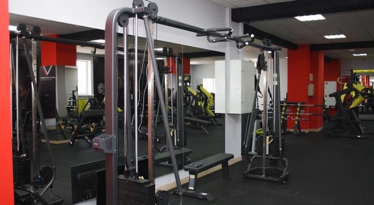 Что должны знать владимирцы об изменениях в фитнес-индустрии?
