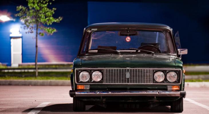 Запрет старых автомобилей: мнение владимирцев и экспертов