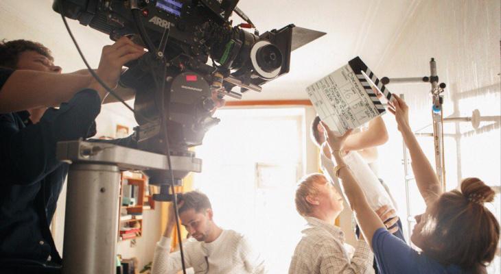 Тест дня: узнайте какой известный режиссер снял бы о вас фильм!