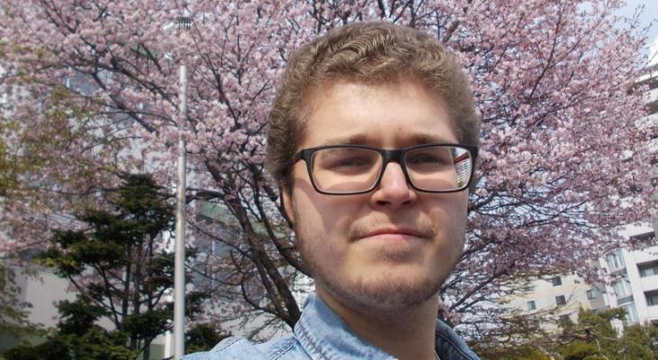Горожанин: «Хотите оскорбить японца — оставьте ему чаевые»