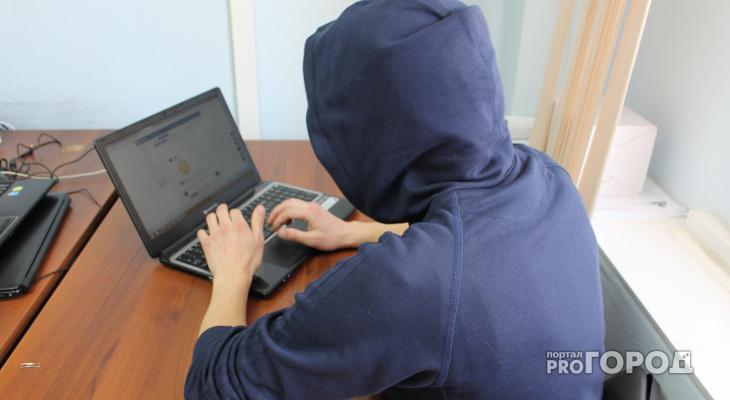 Как бороться с кибербуллингом: советы владимирским родителям