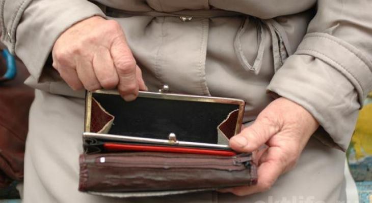 В Коврове разыскиваются аферистки , завладевшие приличной суммой денег