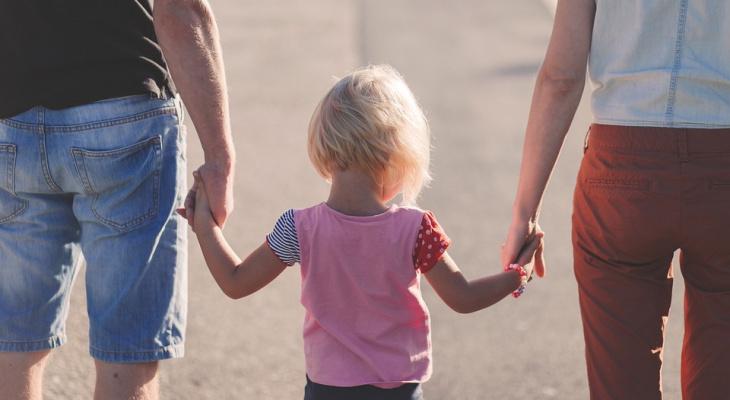 Хорошая новость: с 2020 года - увеличение размера детских пособий