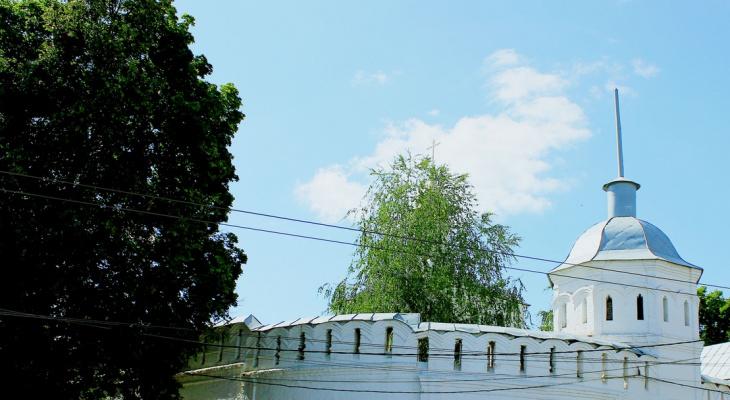 Погода во Владимире на 11 сентября: чего ожидать?