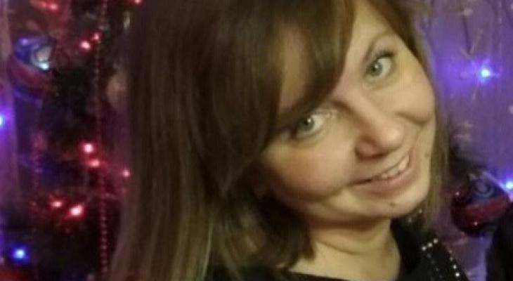 """Новая претендентка на главный приз в конкурсе """"Мисс Улыбка"""""""